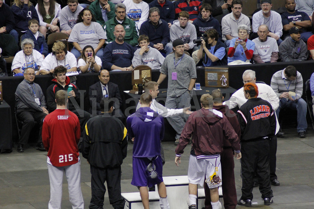 Placers 2011 (16)