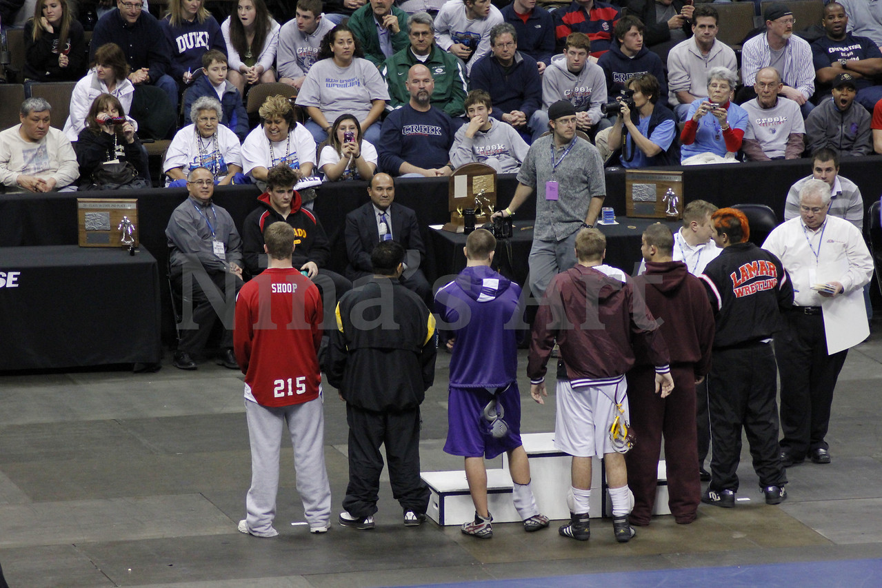 Placers 2011 (17)
