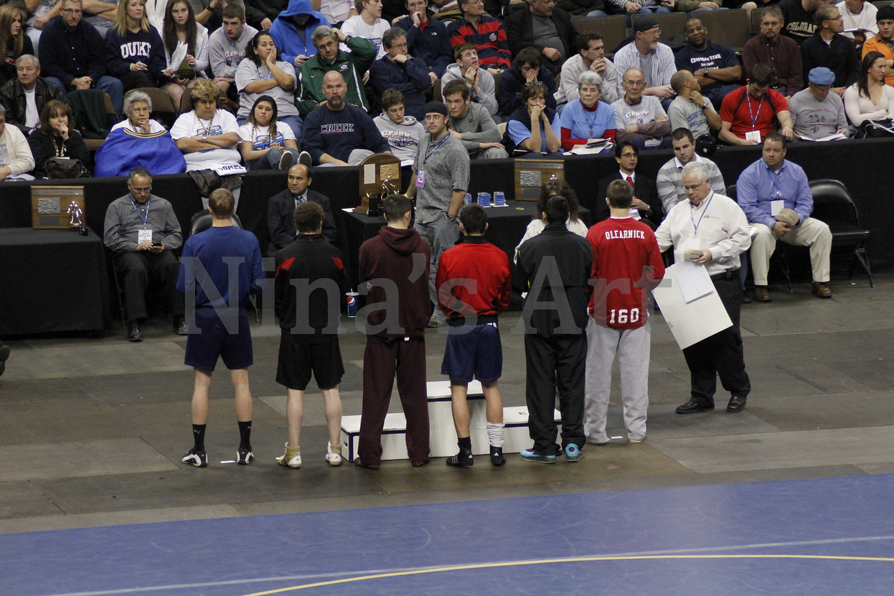 Placers 2011 (6)