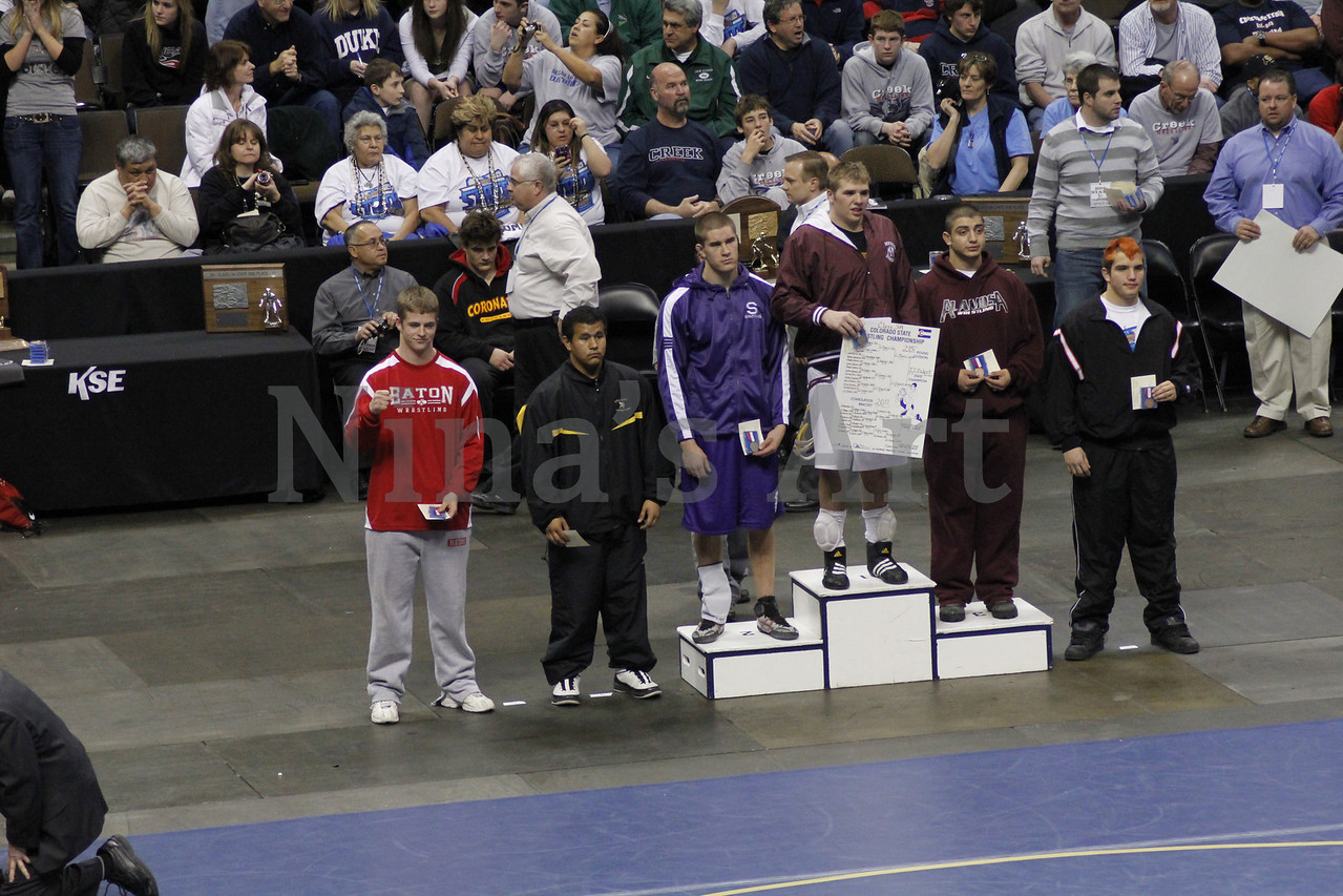 Placers 2011 (22)