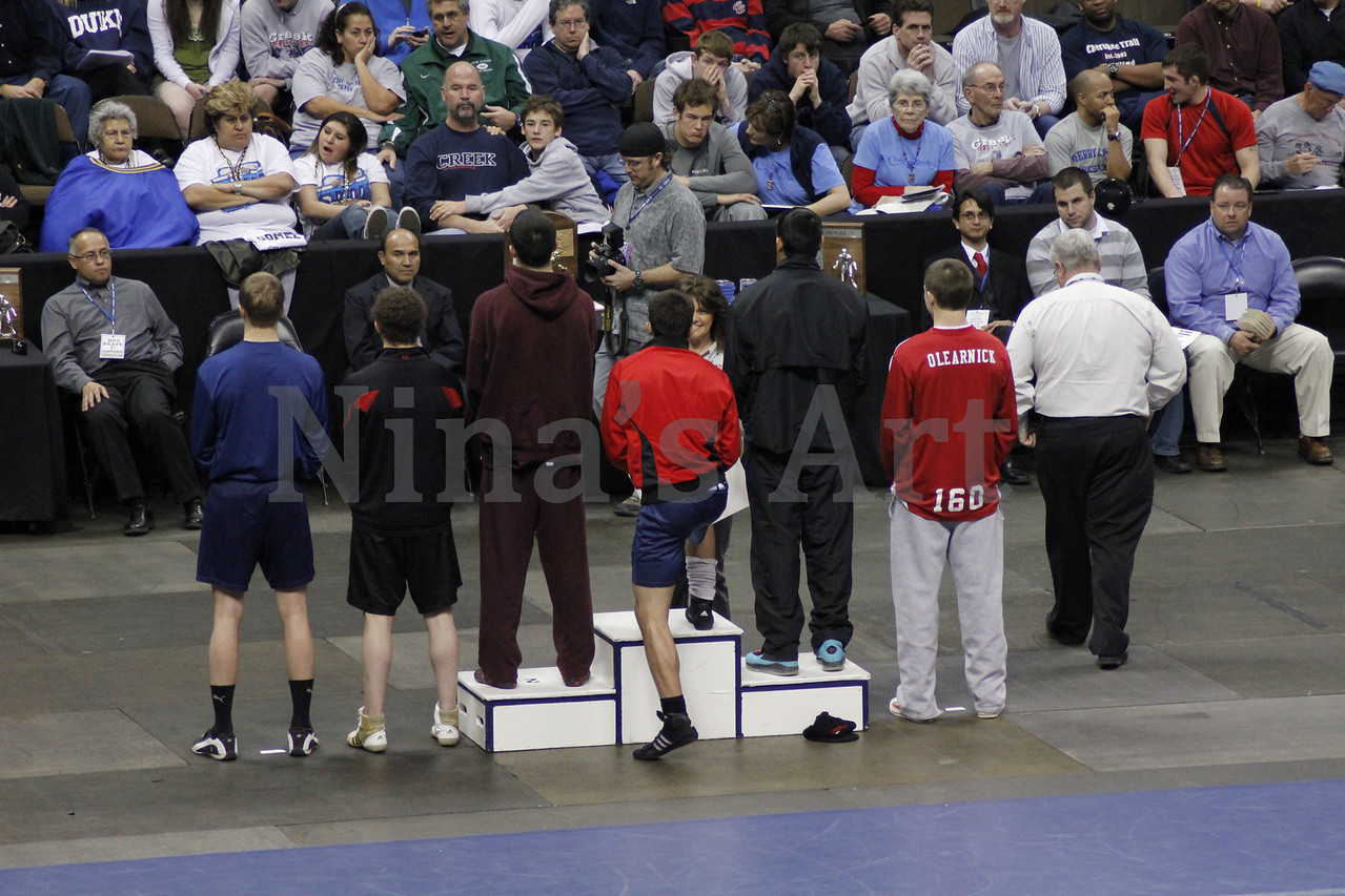 Placers 2011 (8)