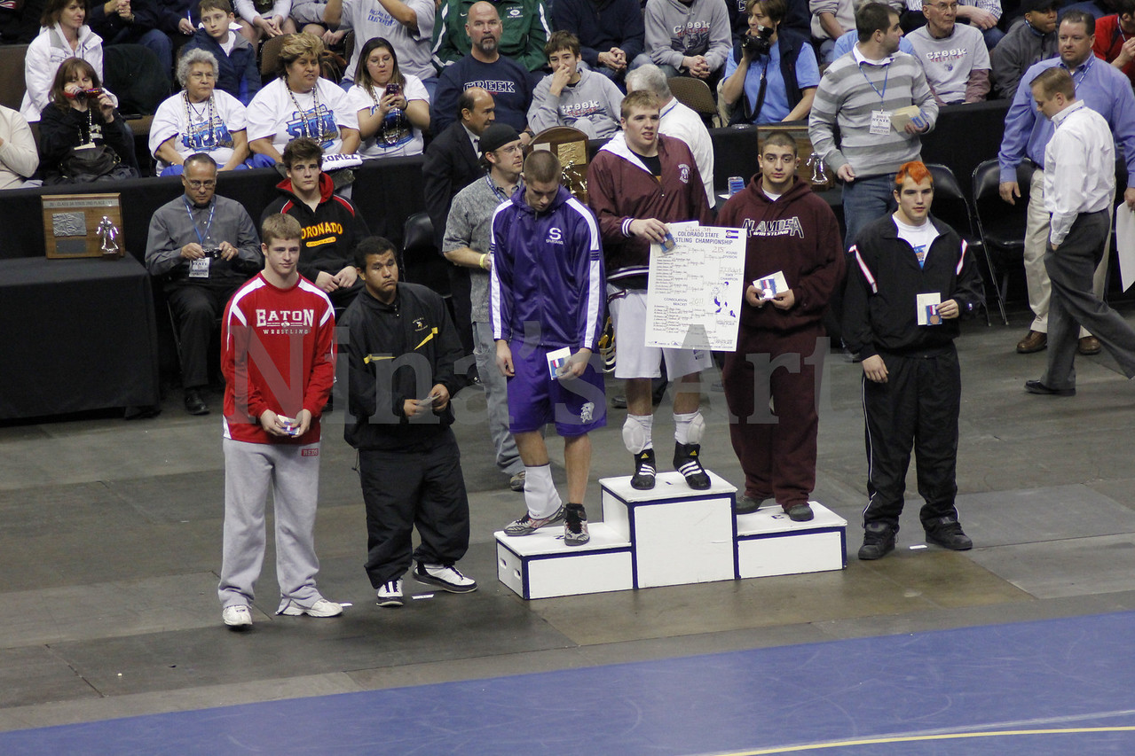 Placers 2011 (19)