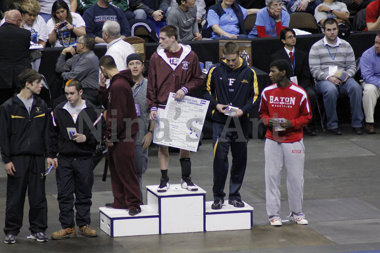 Placers 2011 (5)