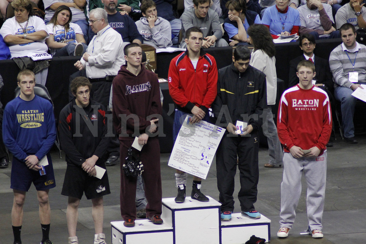 Placers 2011 (9)