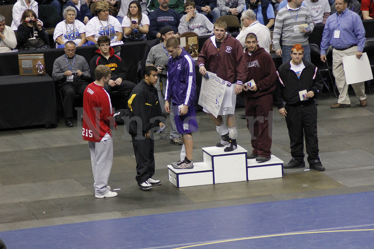 Placers 2011 (18)