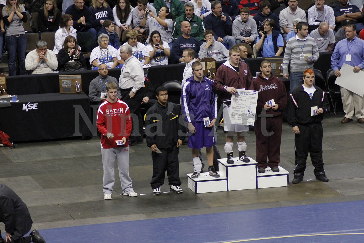 Placers 2011 (23)