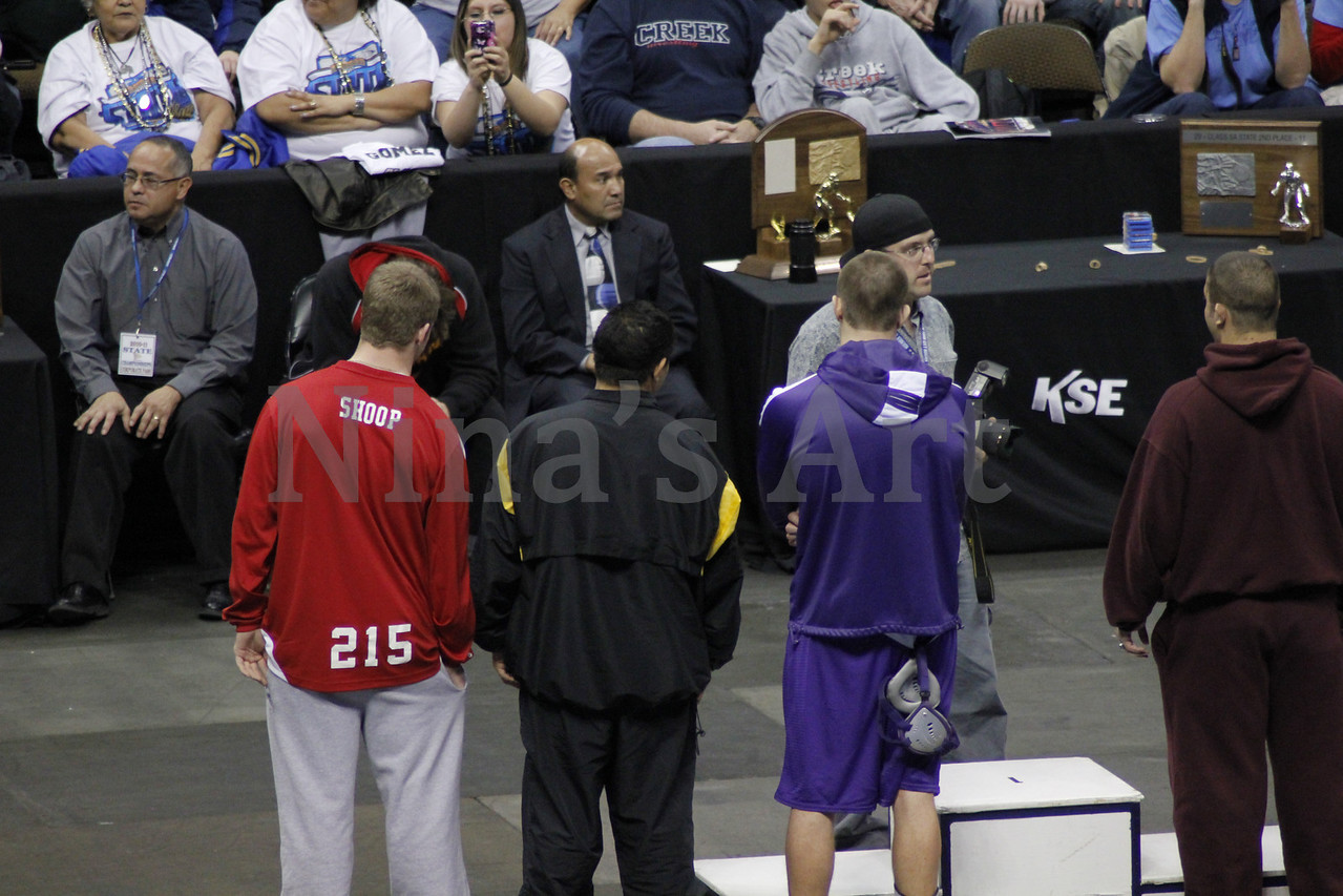 Placers 2011 (14)