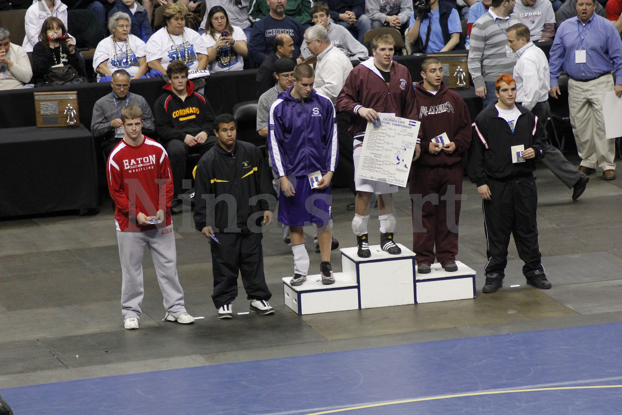 Placers 2011 (20)