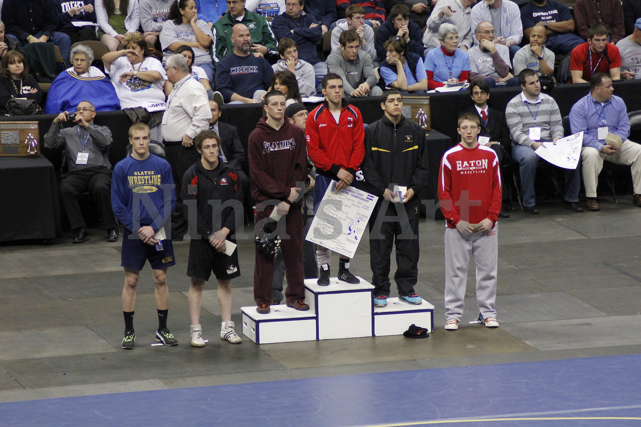 Placers 2011 (10)