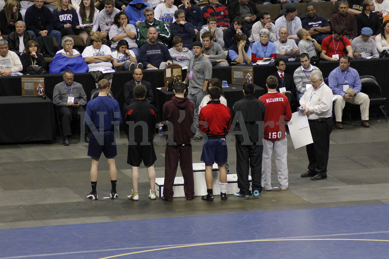 Placers 2011 (7)