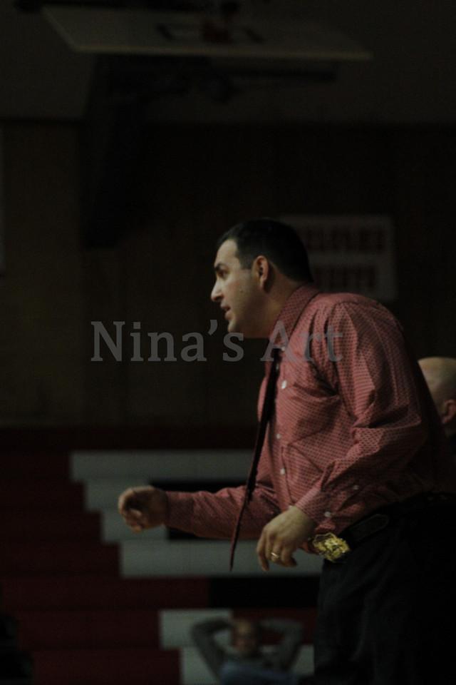Coach UH (22)