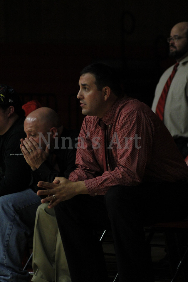 Coach UH (4)