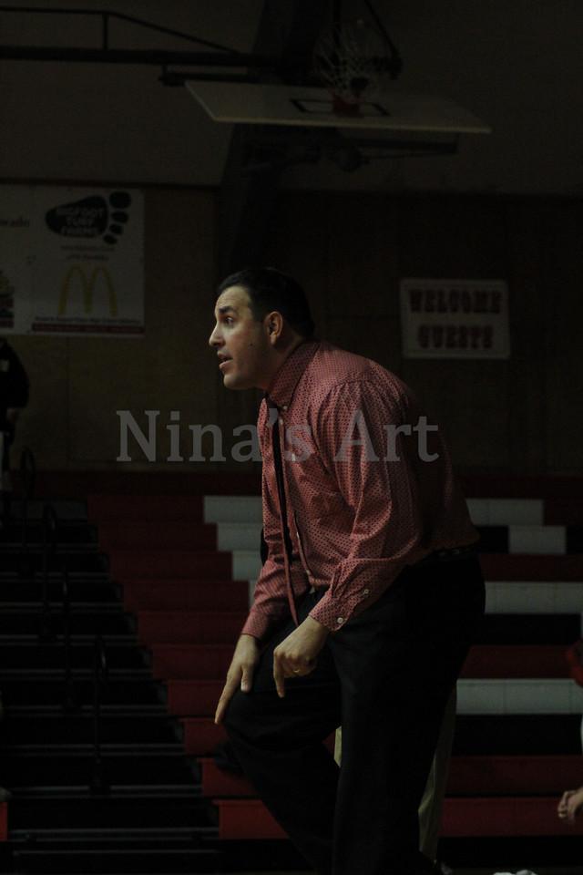 Coach UH (23)