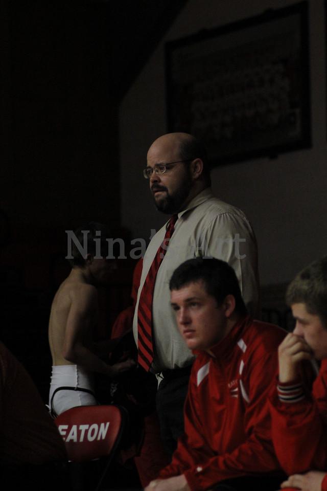 Coach UH (1)