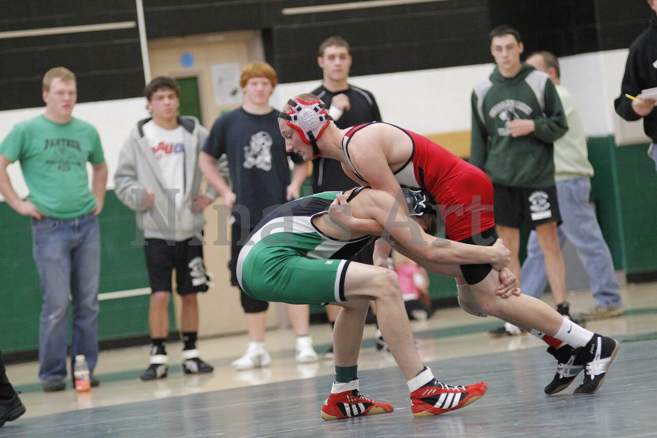 Conifer Tournament 12-3 (12)