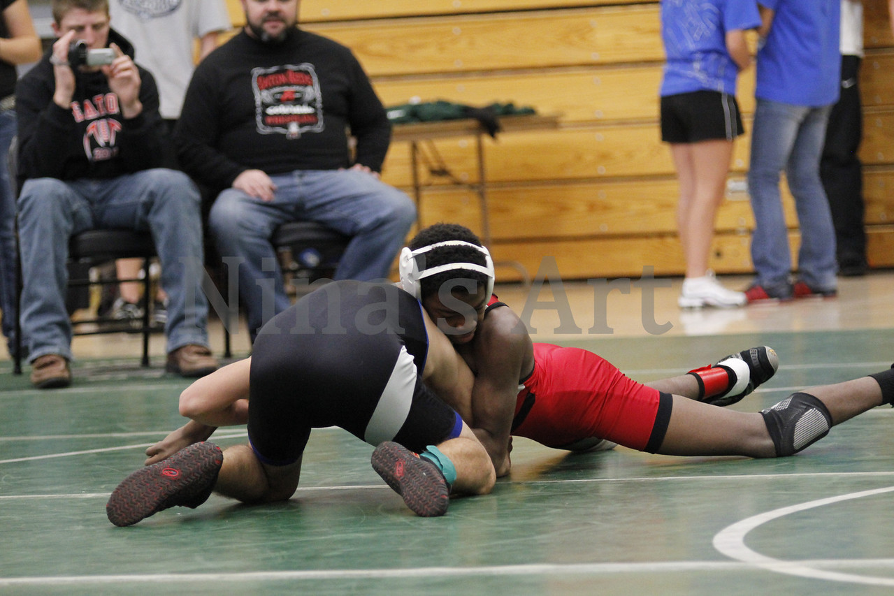 Conifer Tournament 12-3 (10)