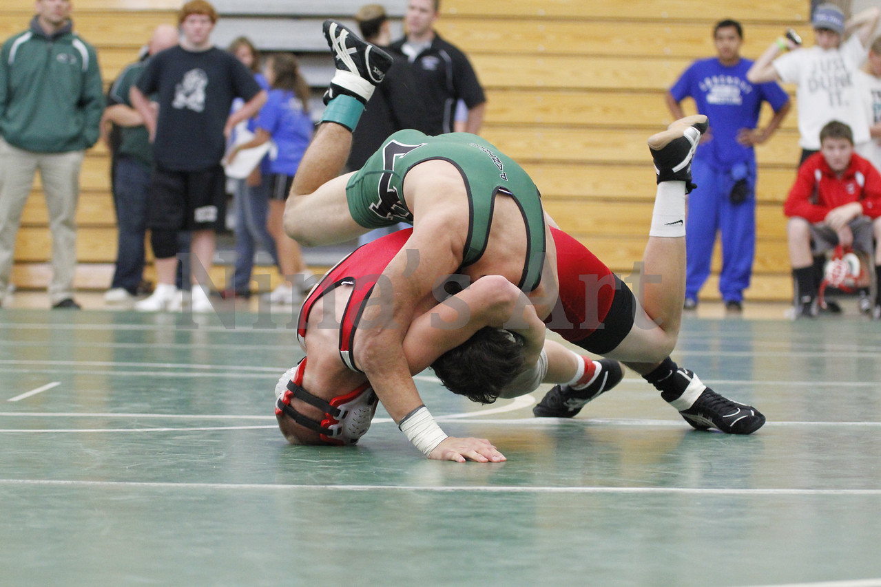 Conifer Tournament 12-3 (42)