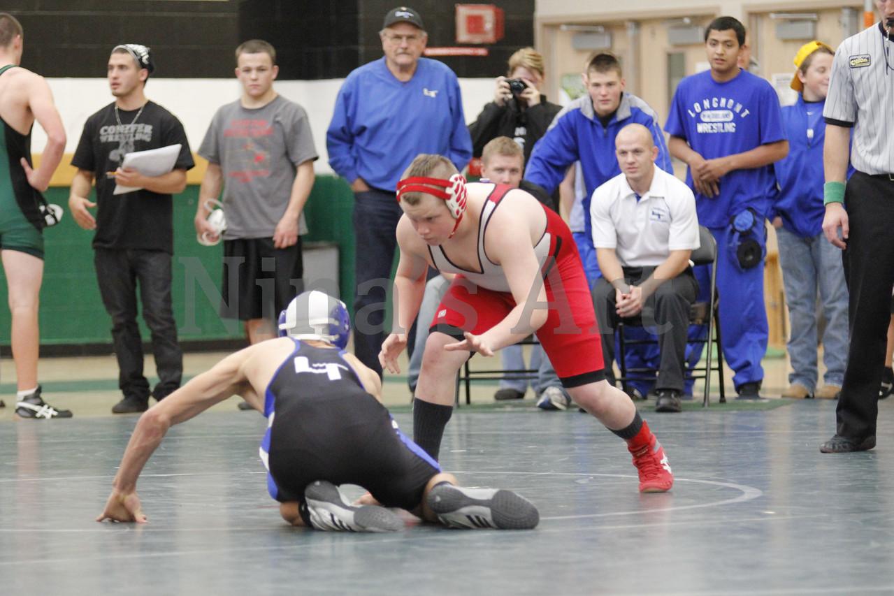 Conifer Tournament 12-3 (24)