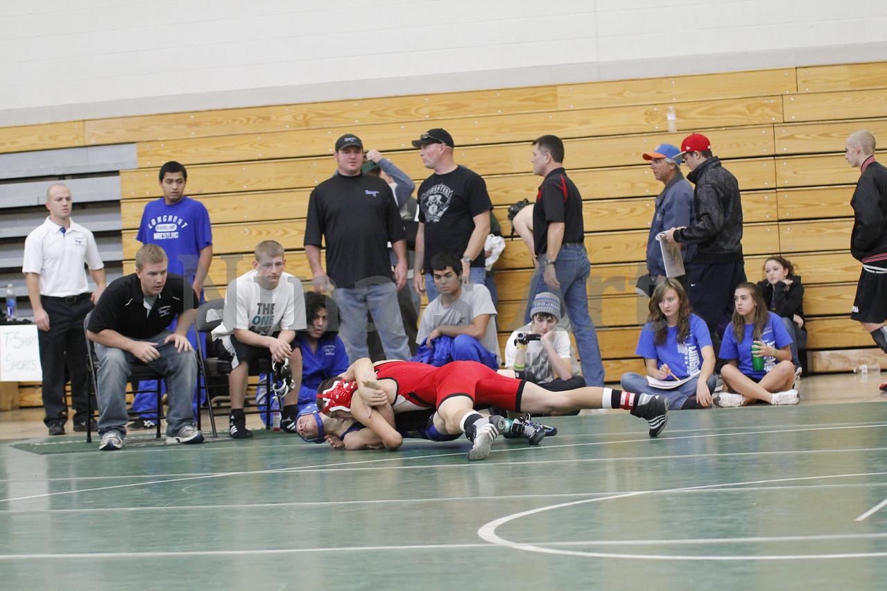 Conifer Tournament 12-3 (48)