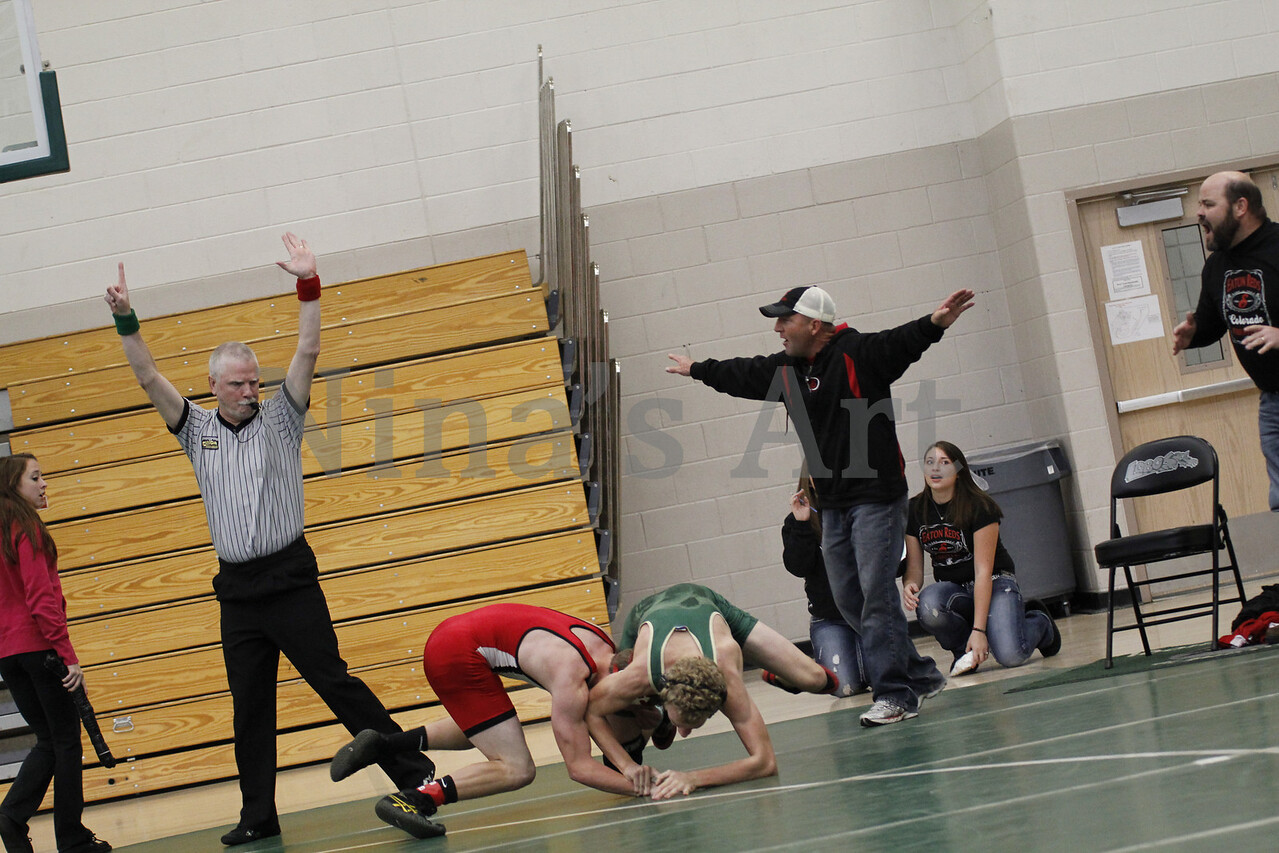 Conifer Tournament 12-3 (6)
