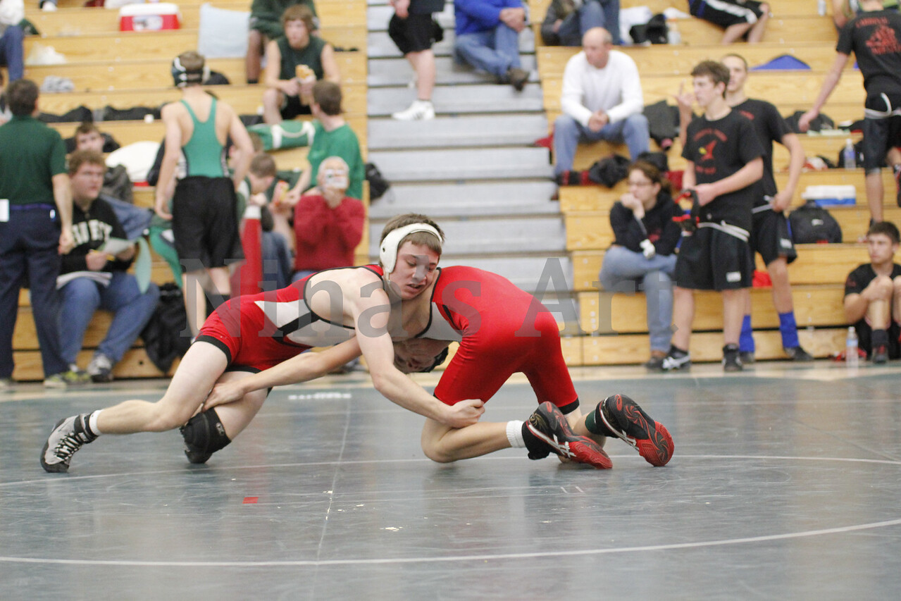 Conifer Tournament 12-3 (33)