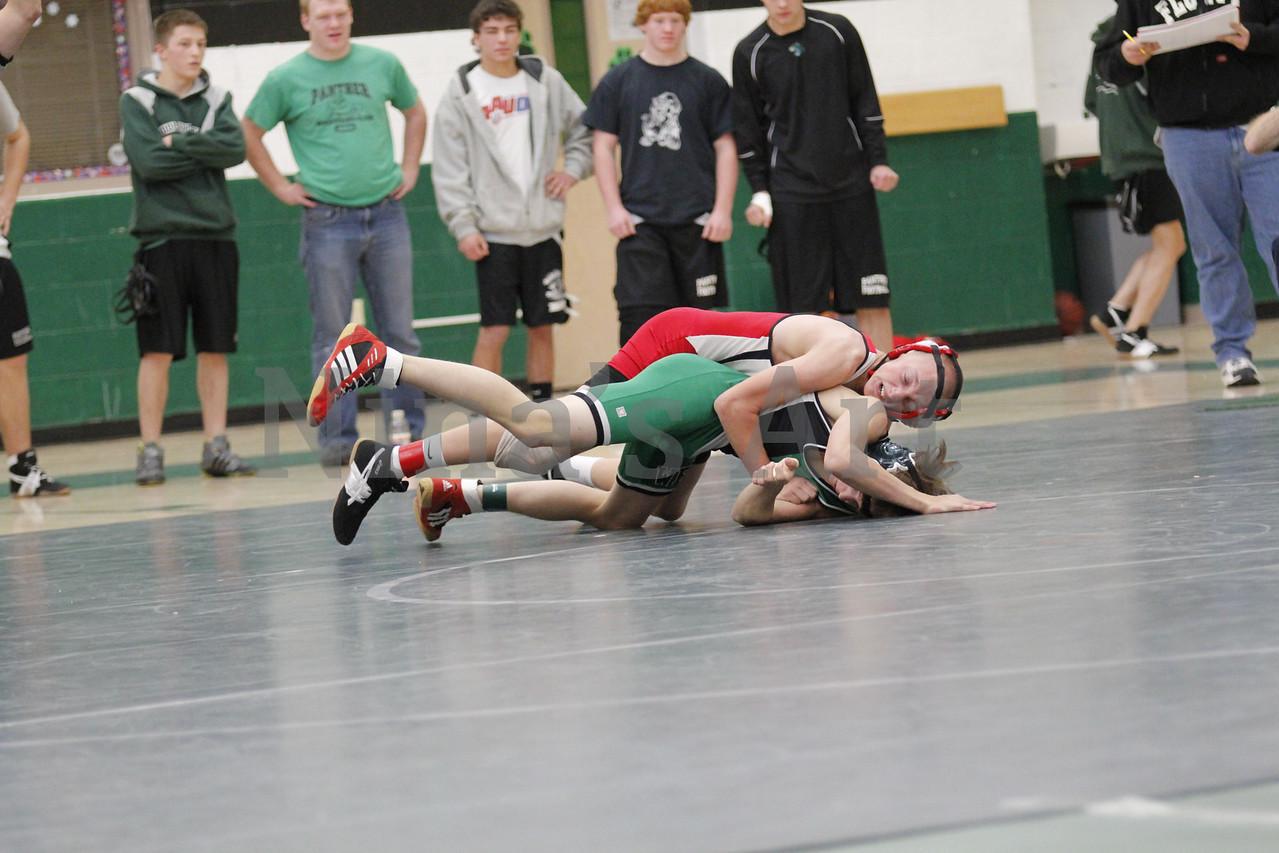 Conifer Tournament 12-3 (13)