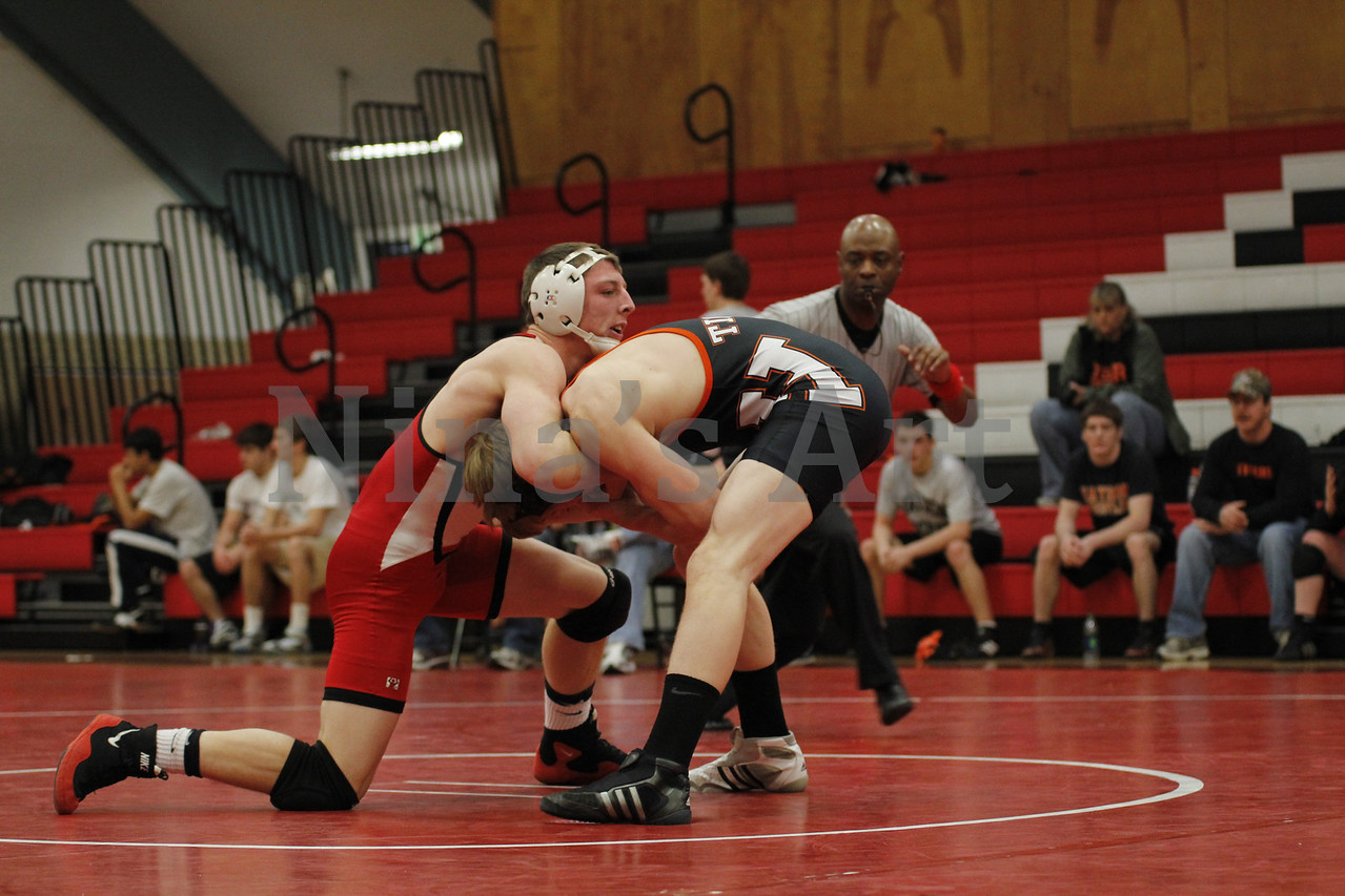 Olearnick vs Hayden Eaton V (8)