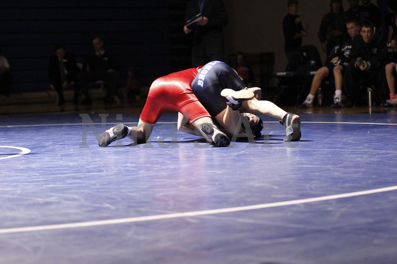 Mike Martin PV 1-19(4)