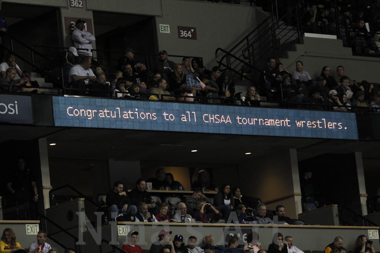 Misc State Championship round (50)