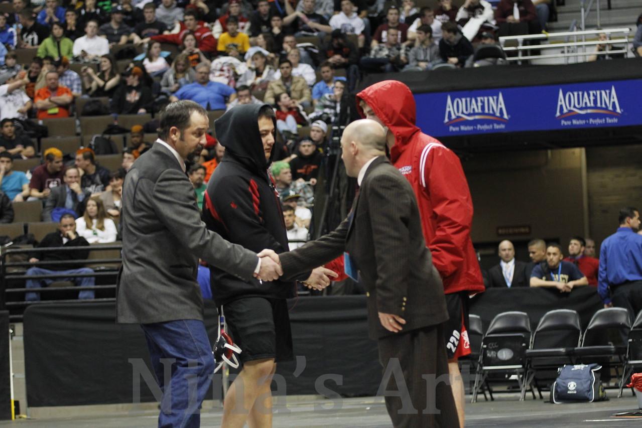 Misc State Championship round (42)