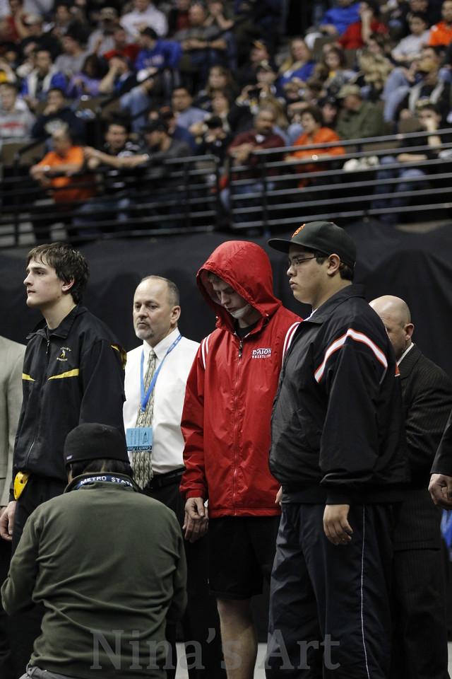 Misc State Championship round (38)
