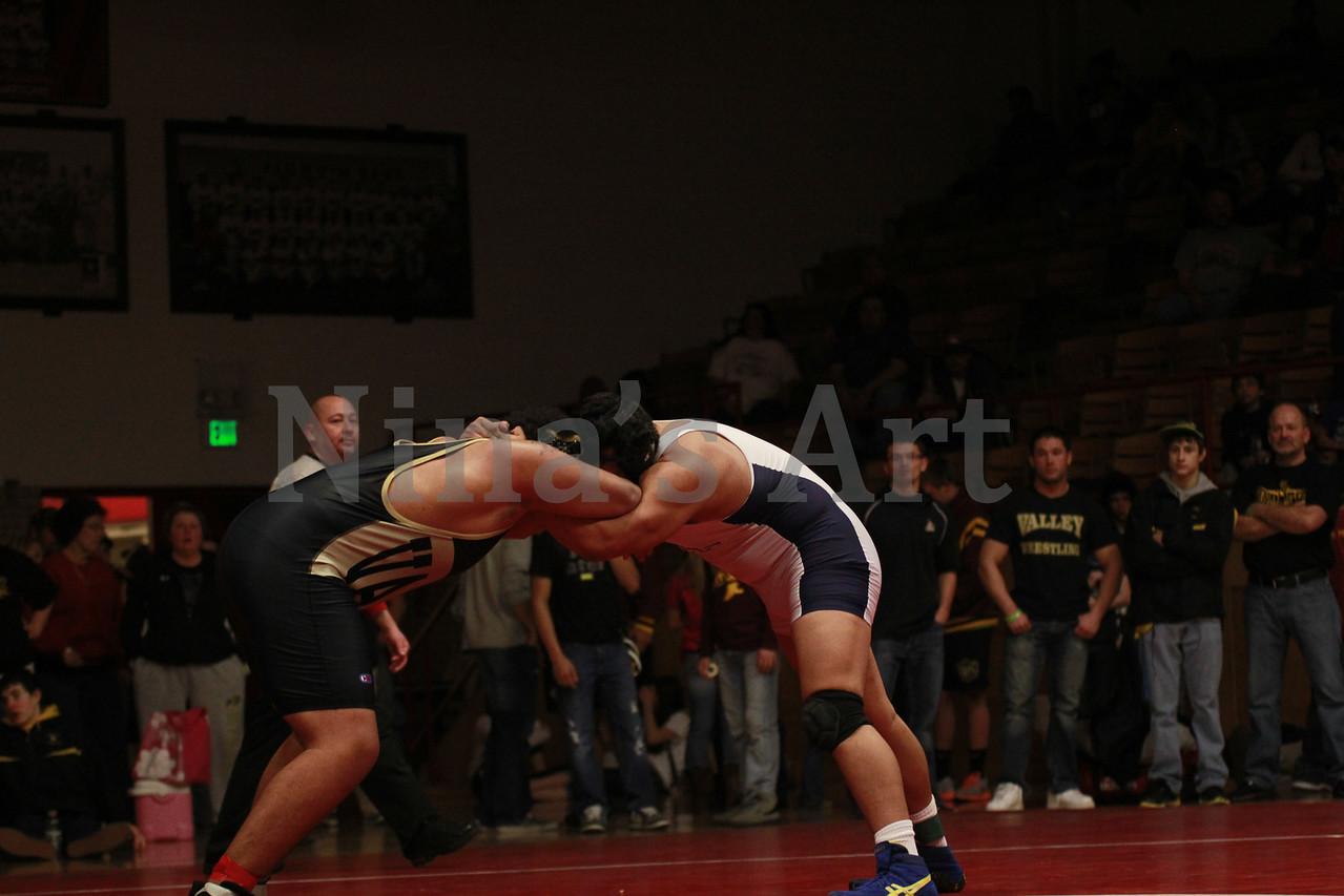HWY Championship (8)