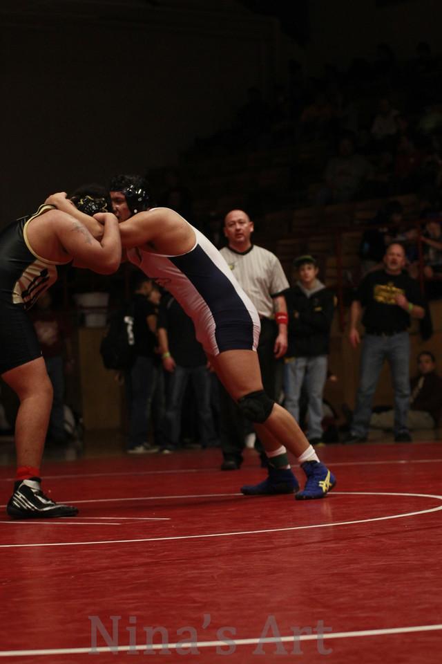 HWY Championship (7)
