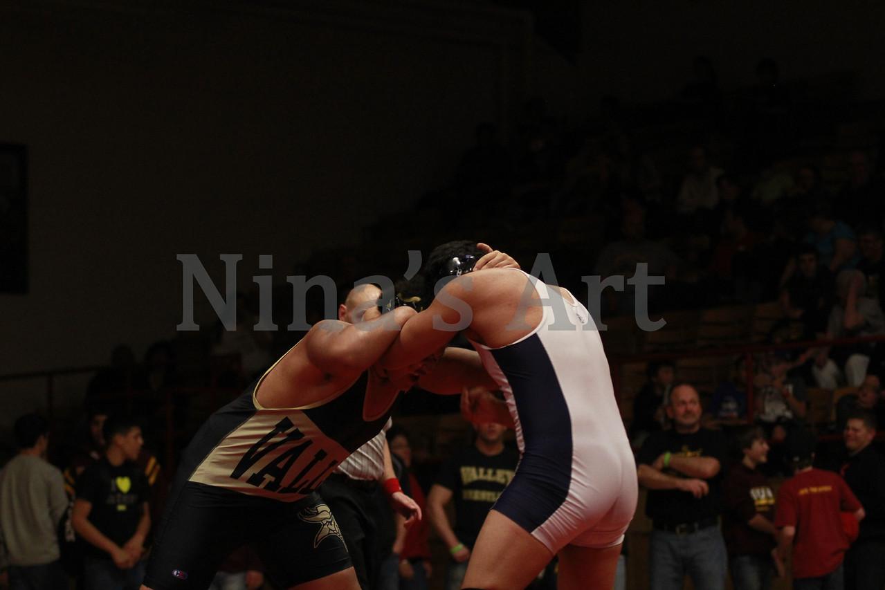 HWY Championship (1)