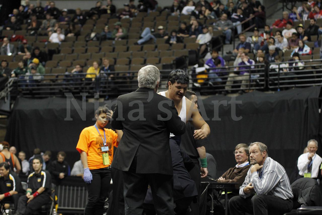 PV Rios State Champion 2012 (27)