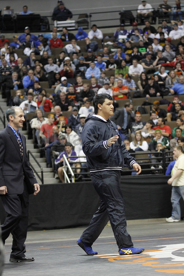 PV Rios State Champion 2012 (1)