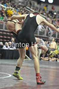 State wrestling (2-19-15)