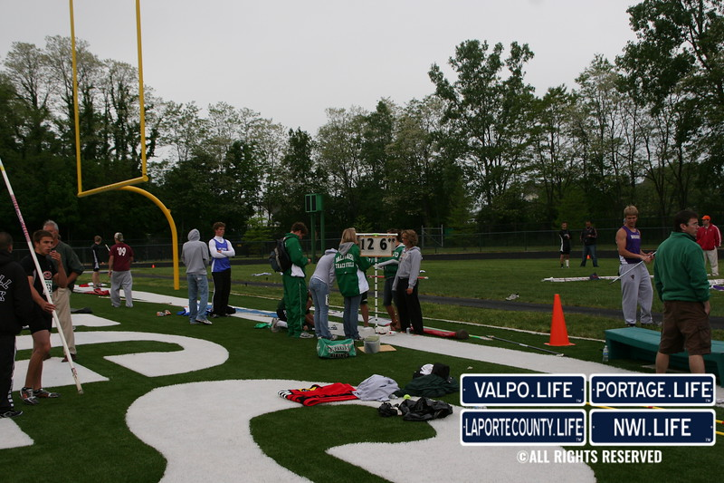 VHS Regional Track and Field 2009 035