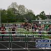VHS Regional Track and Field 2009 020