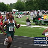 VHS Regional Track and Field 2009 045