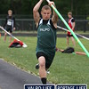 VHS Regional Track and Field 2009 084