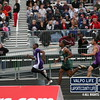VHS Regional Track and Field 2009 060