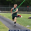 VHS Regional Track and Field 2009 080