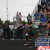 VHS Regional Track and Field 2009 062