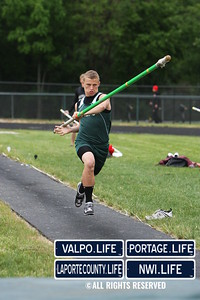 VHS Regional Track and Field 2009 081