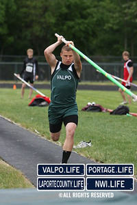 VHS Regional Track and Field 2009 083