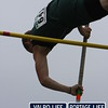 VHS Regional Track and Field 2009 092