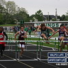 VHS Regional Track and Field 2009 025