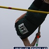 VHS Regional Track and Field 2009 091