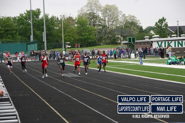 VHS Regional Track and Field 2009 044